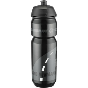 SKS Road Bidon 750ml, black